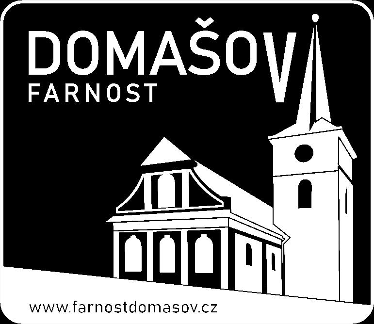 farnostdomasov.cz